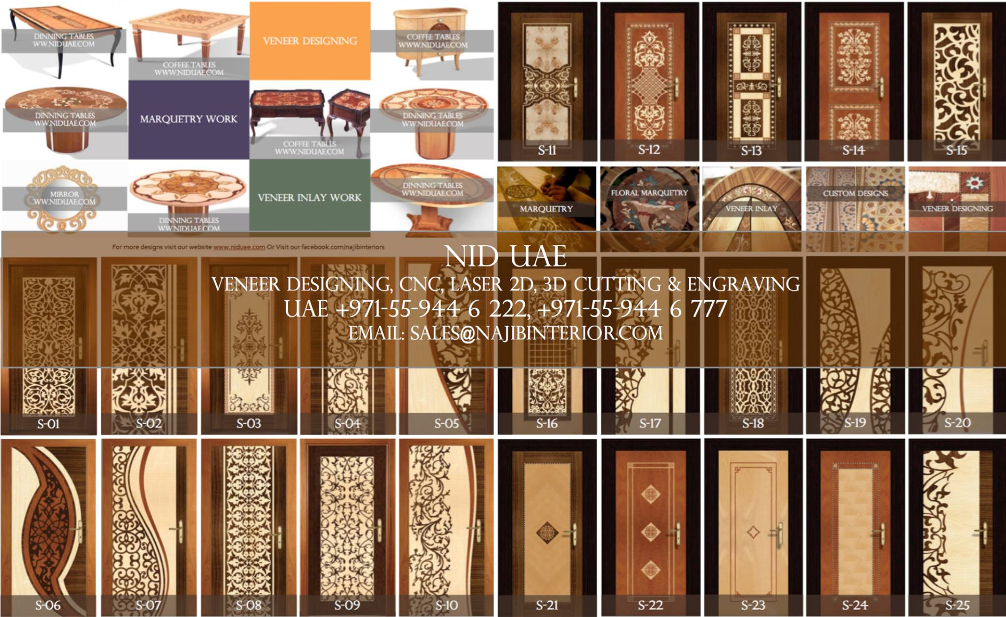 1256 #A75F24 Your Home Your Canvas Best Quality Doors Crafted From Real Wood  picture/photo Best Quality Doors 39592048